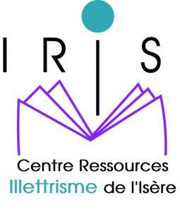 logoIRIS-2016-1