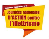 communique_mobilisationlabel_logo