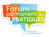 logo-forum-2016_web_right_region