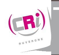 CRI Auvergne