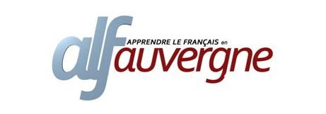 Logo ALF_Auvergne