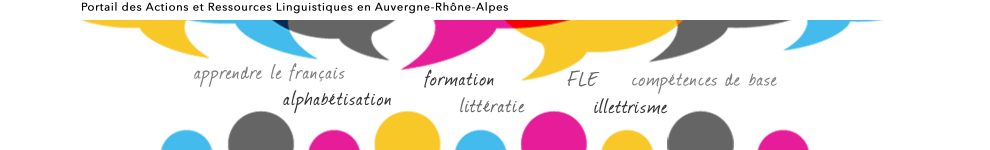 [Rencontre virtuelle] – Dyslexie, comment rendre l'apprentissage accessible ? – 13 juin