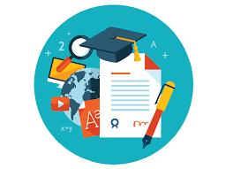 Compétences linguistiques et niveaux de FLE