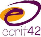 ecrit42