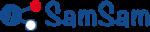 [Publication] - Le projet SamSam, outil collaboratif de France terre d'asile