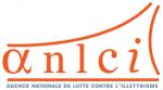 [Lettre d'infos] - E-LCI, le fil d'actualités de l'ANLCI