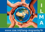 [Outil péda] – Accompagnement linguistique des réfugiés adultes : la boîte à outils du Conseil de l'Europe