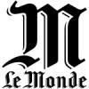 [Réforme] – Migrants: la France veut mettre l'accent sur l'apprentissage du français, jugé insuffisant
